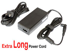 Ac Power Cord for Ba-303 Ba-403 Ba-503 Inogen One G3 G4 G5 Battery Charger