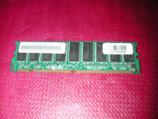 Memoria/Memory  RAM PC100 128 MB for Dell RAID Cache 13JPJ / SX639