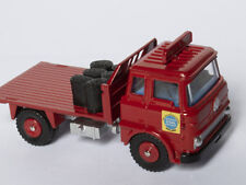 1/43 Atlas DIECAST Dinky Toy 425 BEDFORD TK COAL LORRY WITH COAL SACKS Car model