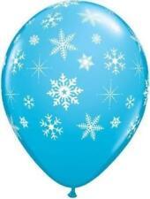 Articoli blu Natale per tutte le occasioni per feste e party