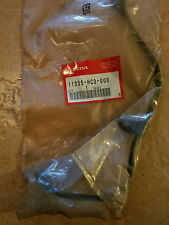 Brand New OEM Honda 250X 300EX Oil Delivery Pipe 11335-HC0-000