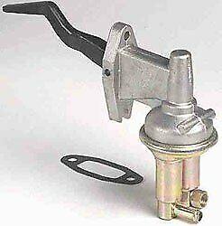 Carter M6882 Mechanical Fuel Pump