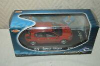 VOITURE SOLIDO 1579 RENAULT MEGANE 2003  1/43 CAR/AUTO NEUF BOITE DIE CAST