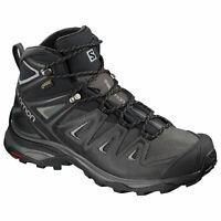 Salomon XUltra3 M GTX Ladies Walking Boots