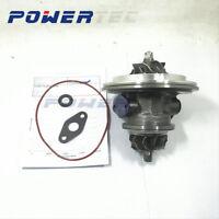 Turbo CHRA for Citroen Jumper for Peugeot Boxer 2.8 HDI 128 PS K03-0081 71723503