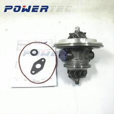 Turbo CHRA Citroen Jumper / Peugeot Boxer 2.8 HDI 128 PS 53039880081 71723503
