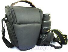 Fototasche Kameratasche Fotorucksack für Canon EOS 700D 70D 7D 6D 60D 600D 100D