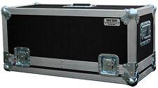 Ata Case for Evh 5150 Iii Mini 50W Tube Guitar Amp Head Free Shipping!