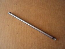 97' Honda CR125 CR-125 R / CLUTCH PUSH ROD