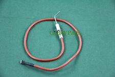 Genuine - Norcold RV Refrigerator Spark Sensor | 61692222 | Electrode With Wire