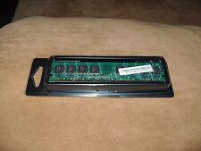 ***Original Chip***  1GB RAM for Packard Bell iStart D2391