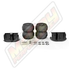 Timbren FR250SDG Rear Suspension Enhancement System 11-16 Ford F-250 Super Duty