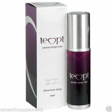 Spray Female Sexual Remedies & Supplements