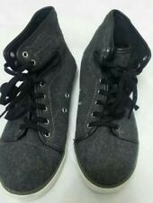 Tennis VANS Old Skool VN0A38G1VR11 (Check Lace) Black