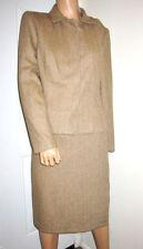 Нарядный костюм