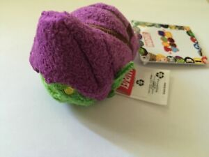 Disney Marvel Spiderman Green Goblin Mini Tsum Tsum Plush New With Tags