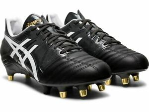 SALE | ASICS GEL LETHAL TIGHT FIVE MENS FOOTBALL BOOTS (020)