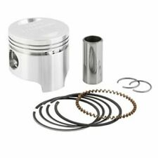 Piston Kit For 2007 Honda CRF50F Offroad Motorcycle Wiseco PK1854