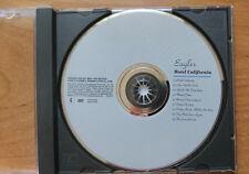 Eagles - Hotel California - DVD Audio Multichannel 5.1 /MFSL,DCC, Mastersound/
