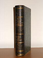 Dictionnaire du métré Travaux de charpente en bois Serrurerie Quincaillerie