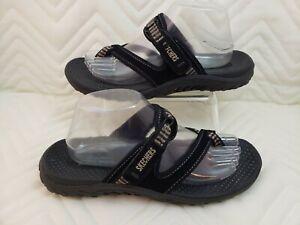 Skechers Outdoor Lifestyle In Women's Sandals & Flip Flops for sale | eBay