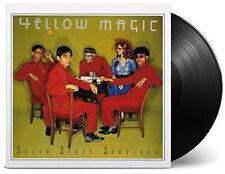 Yellow Magic Orchestra - Solid State Survivor [New Vinyl] Holland - Import