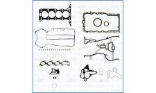 Full Engine Rebuild Gasket Set OPEL COMBO TOUR 16V 1.4 90 Z14XEP (10/2004-)