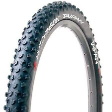 "Hutchinson Taipan 27.5"" x 2.25"" Tubeless TR XC Enduro Mountain Bike MTB Tyre"