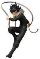 My Hero Academia Aizawa Shouta Amazing Heroes V6 Figure Anime & Manga Figurine