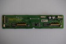 LG RZ-42PX11 Buffer PCB 6870QSE009C 040217 4XXX 42V6_XR
