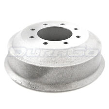 Brake Drum Rear Parts Master 60868 fits 86-96 Ford F-250