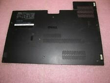 Dell Studio 1535 1536 1537 Bottom RAM/HDD Service Cover/Door P934C 0P934C