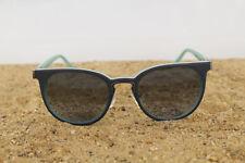 Paul Frank gafas de sol de diseño everdream 183 mt mid 50 19-145 nuevo negro/Mint