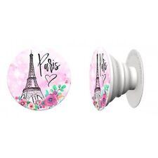 Pop Phone Socket Pop Grip - Original - Paris