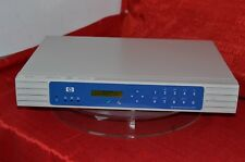 Hp Print Server Appliance 4200 J4117A