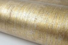 Lime Gold Pearl Interior Film Contact Paper Self Adhesive Peel-Stick Removable
