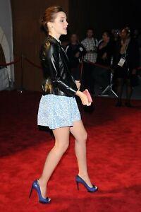 Emma Watson 11x7 Photograph 175