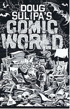 SGT. FURY His Howling Commandos (Marvel Comics; 1963-1981) #131-150 VG