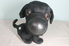 Artlist Collection The Dog INTERACTIVE Labrador Retriever - Works Moves Barks