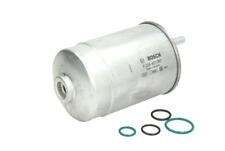 Filtro CARBURANTE BOSCH filtry F 026 402 067