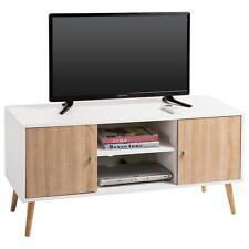 Meubles Tv Et Solutions Media Pour La Maison Achetez Sur Ebay