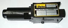 Parker hydraulic PRDM2AA16SVN pressure reducing valve