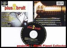 ENCORE PLUS 2 BRUIT:Lofofora,Oasis,Radiohead (CD) 1995