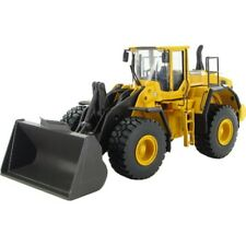 Volvo L220G Loader 1/50 scale model by Motorart 300026
