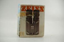 Zeiss 6x20B Fernglas OVP