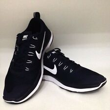 NEW AND AUTHENTIC NIKE MEN'S FREE TRAIN VERSATILITY TB TRAINING SHOE BLUE US. 9