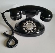 Vintage Grand Phone Flash Redial Telephone Products