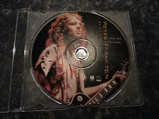 Shine On: A Collection by Peter Frampton (CD, Oct-1992,[  only disc 1 ]ITEM-143