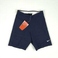 Nike Vintage Running Cycling Women's Shorts Small