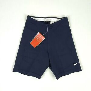 Nike Vintage Running Cycling Women's Shorts Small